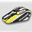 Babolat 2010 AeroPro 6 Pack Tennis Bag