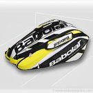 Babolat 2010 AeroPro 9 Pack Tennis Bag