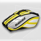 Babolat Club Line 12 Pack Tennis Bag