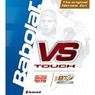 Babolat VS Touch BT7 15L Natural Gut Tennis String