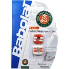 Babolat 2012 French Open Custom Damp Vibration Dampener