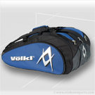 Volkl 2012 Court Mega 12 Pack Tennis Bag V72001