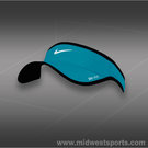 Nike Dri-FIT Feather Light Visor