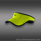 Nike Dri-FIT Feather Light Visor 209418-710