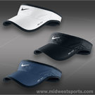 nike-feather-light-visor