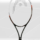 Head Youtek Graphene Speed S Tennis Racquet