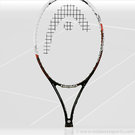 Head Youtek Graphene Speed Rev Tennis Racquet DEMO