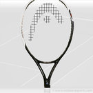 Head Youtek Graphene Speed PWR Tennis Racquet DEMO