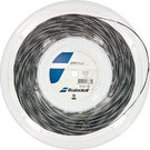 Babolat RPM Dual 16G (660 ft) REEL