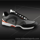 Head Speed Pro III Mens Tennis Shoes