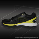 Head Sprint Pro Mens Tennis Shoe