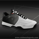 Head Speed III Team Mens Tennis Shoes