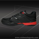 Head Prestige III Mens Tennis Shoe