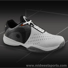 Head Speed III Junior Tennis Shoes