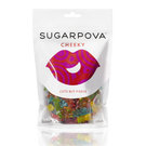 Sugarpova Cheeky Bears Gummy Candy