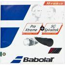 Babolat Pro Xtreme+ SG Spiraltek 17g Tennis String