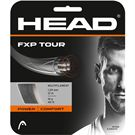 Head FXP Tour 16 Tennis String