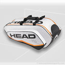 Head 2013 Djokovic Combi Tennis Bag