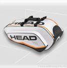 Head 2013 Djokovic Combi Tennis Bag