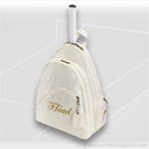 Head Womens 2012 Tennis Sling Bag 283153