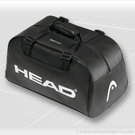 Head Original Club Tennis Bag