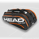 Head 2013 Tour Team Monster Combi Tennis Bag