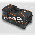 Head 2013 Tour Team Travel Duffel Tennis Bag