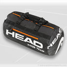 Head 2013 Tour Team Club Tennis Bag
