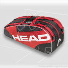 Head 2013 Elite Combi Tennis Bag