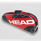 Head 2013 Elite Pro Tennis Bag