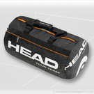 Head Tour Team Club Tennis Bag