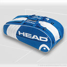 Head Core Combi Tennis Bag
