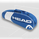 Head Core Pro Tennis Bag
