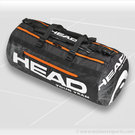 Head 2013 Tour Team Duffel Tennis Bag