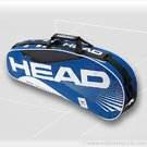 Head ATP 2011 Blue Series Pro Tennis Bag 283811-BL