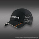 Head Tour Team Hat