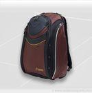 Asics Tennis Backpack