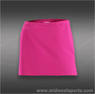 Eliza Audley Camillia Court A-Line Skirt