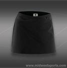 Eliza Audley Basic A-Line Skirt
