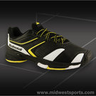 Babolat Mens Drive 3 All Court