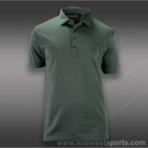 Travis Mathew Pindrop Polo