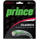 Prince Duraflex 16 Tennis String