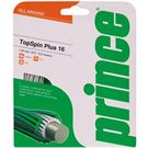 Prince Topspin Plus 16G Tennis String