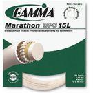 Gamma Marathon 15L Tennis String