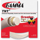 Gamma TNT 18G Tennis String