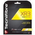Tecnifibre XR3 17G Tennis String