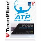 Tecnifibre Pro Dry Overgrip (3 Pack)