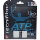 Tecnifibre HDX Tour 17G Tennis String Bonus Pack