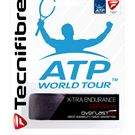 Tecnifibre X Tra Endurance Replacement Grip