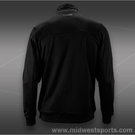 Travis Mathew Summit Jacket
